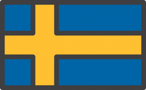 Nitsystem Sverige Ab