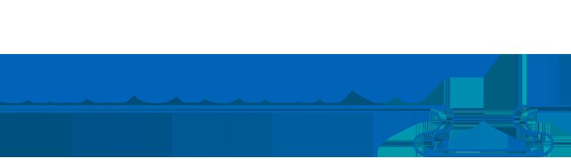 Snapsystem Oy